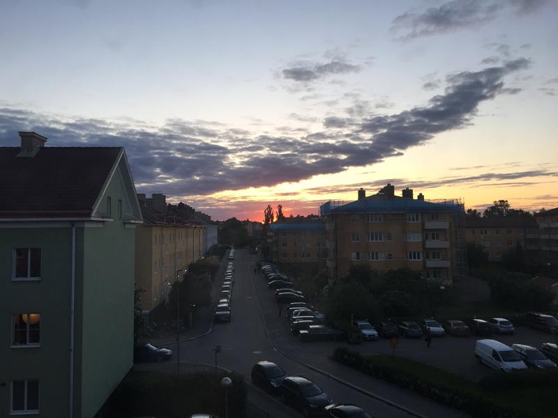 sunset-11-pm