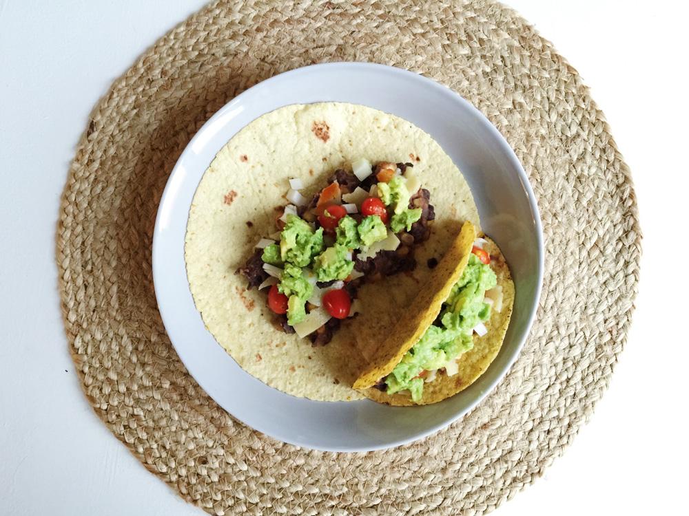 taco-tuesdays