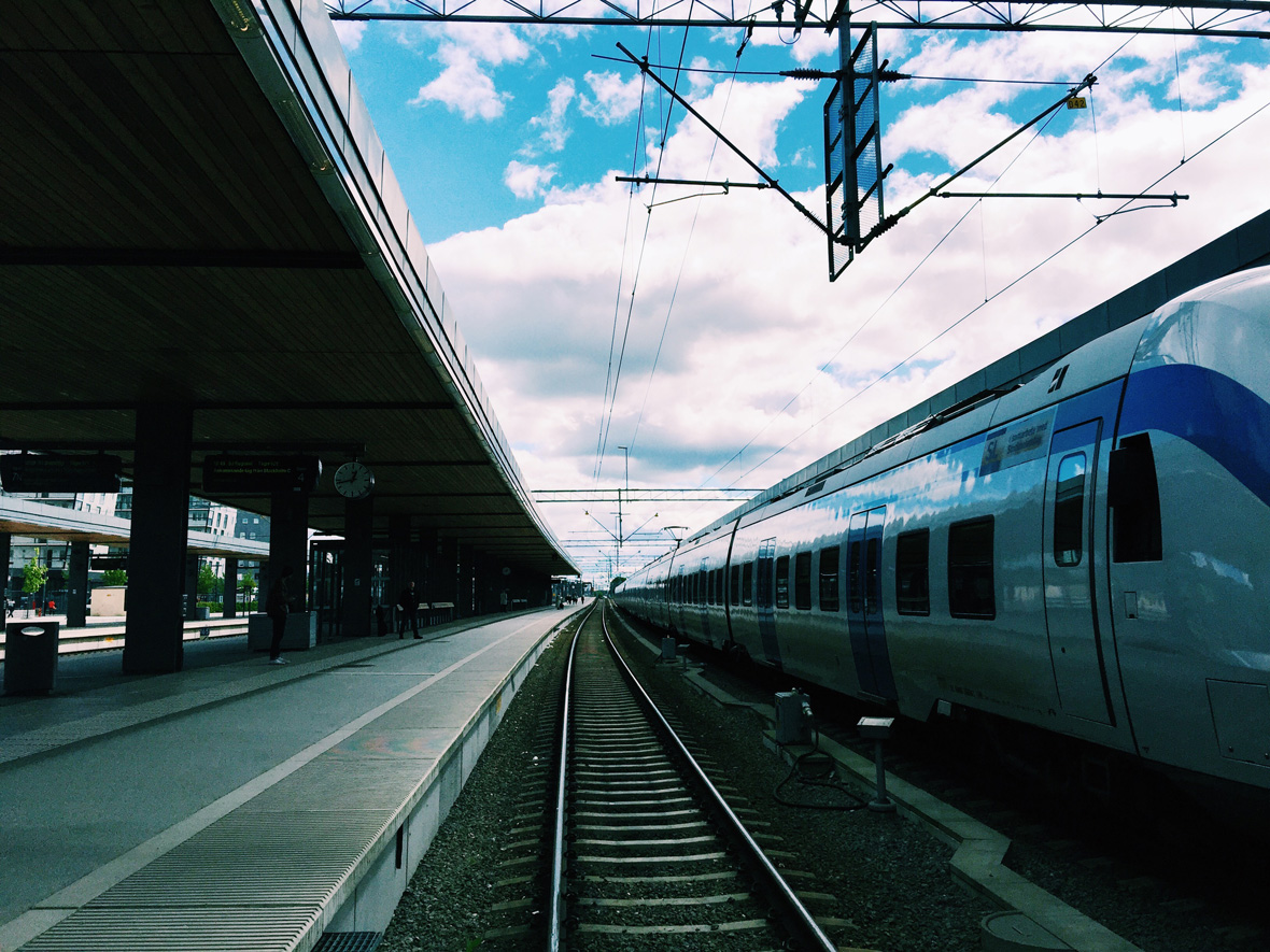 train-station-uppsala