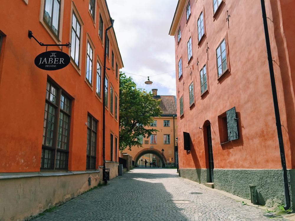 uppsala-old-buildings