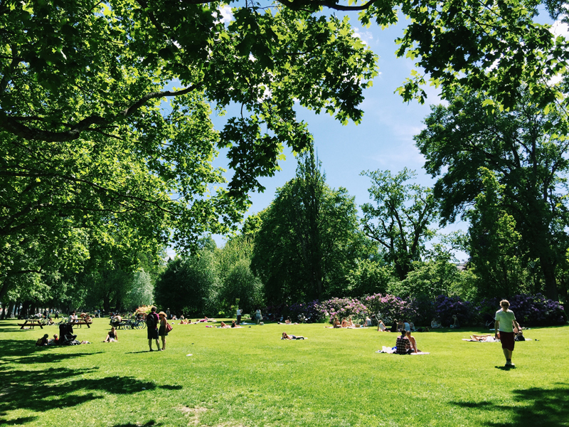 uppsala-park
