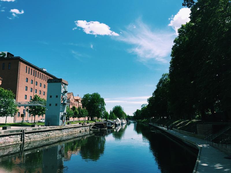 uppsala-river-industrial