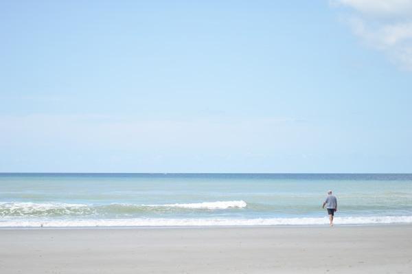 beach 121