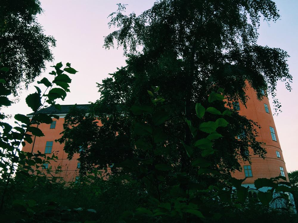 castle-hill-uppsala