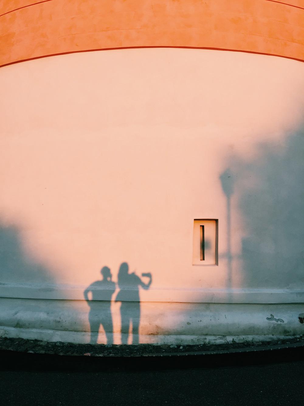 castle-shadows-lina-me