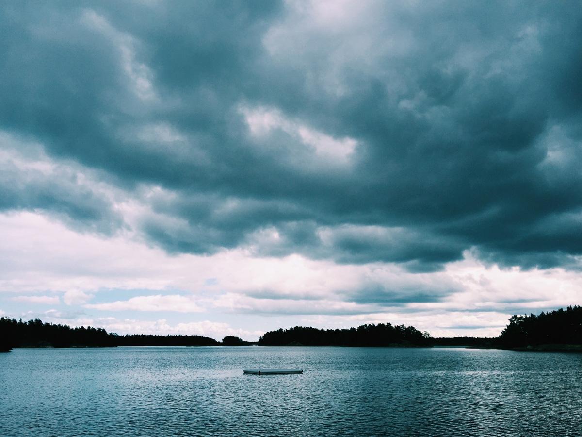 clouds-skeppsgarden