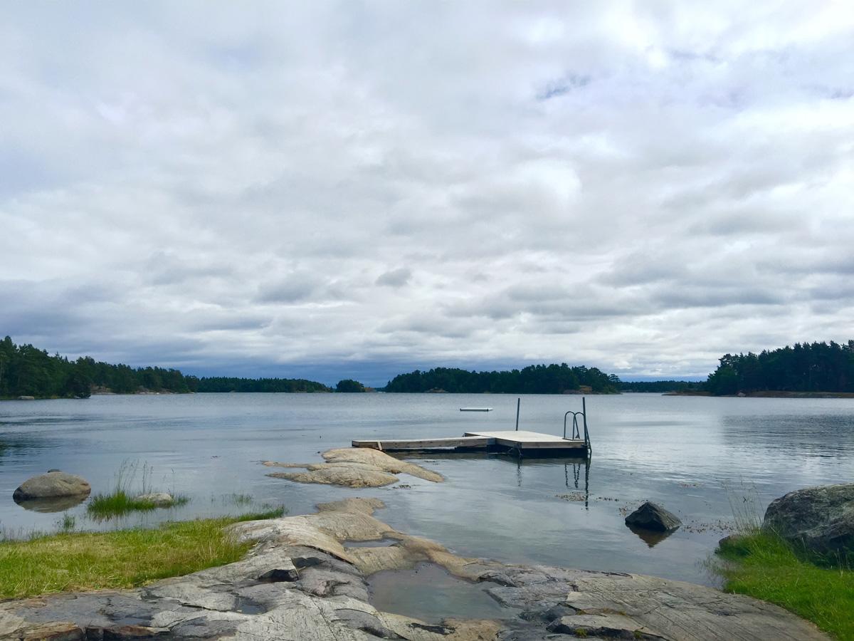 cloudy-beach-skeppsgarden