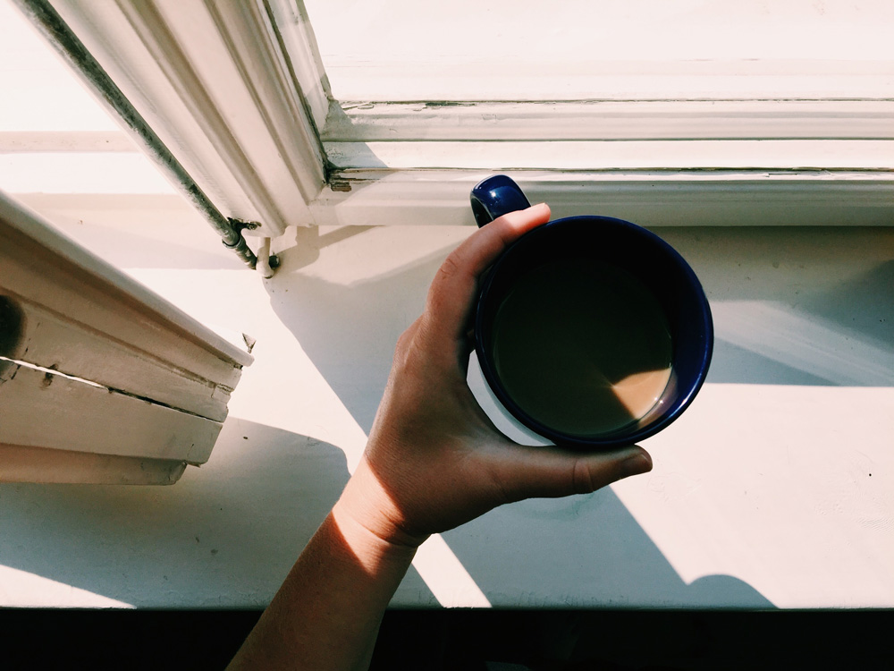 coffee-morning-window
