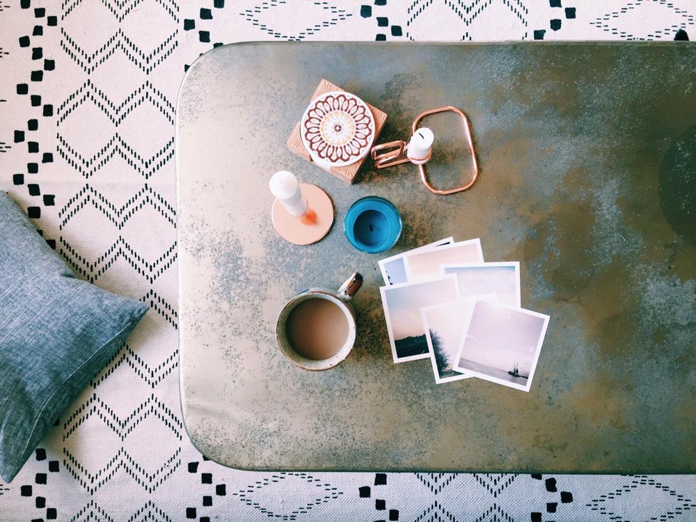 coffee-table-photos