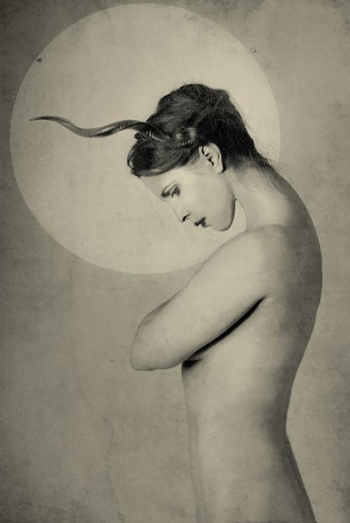 full-moon-capricorn