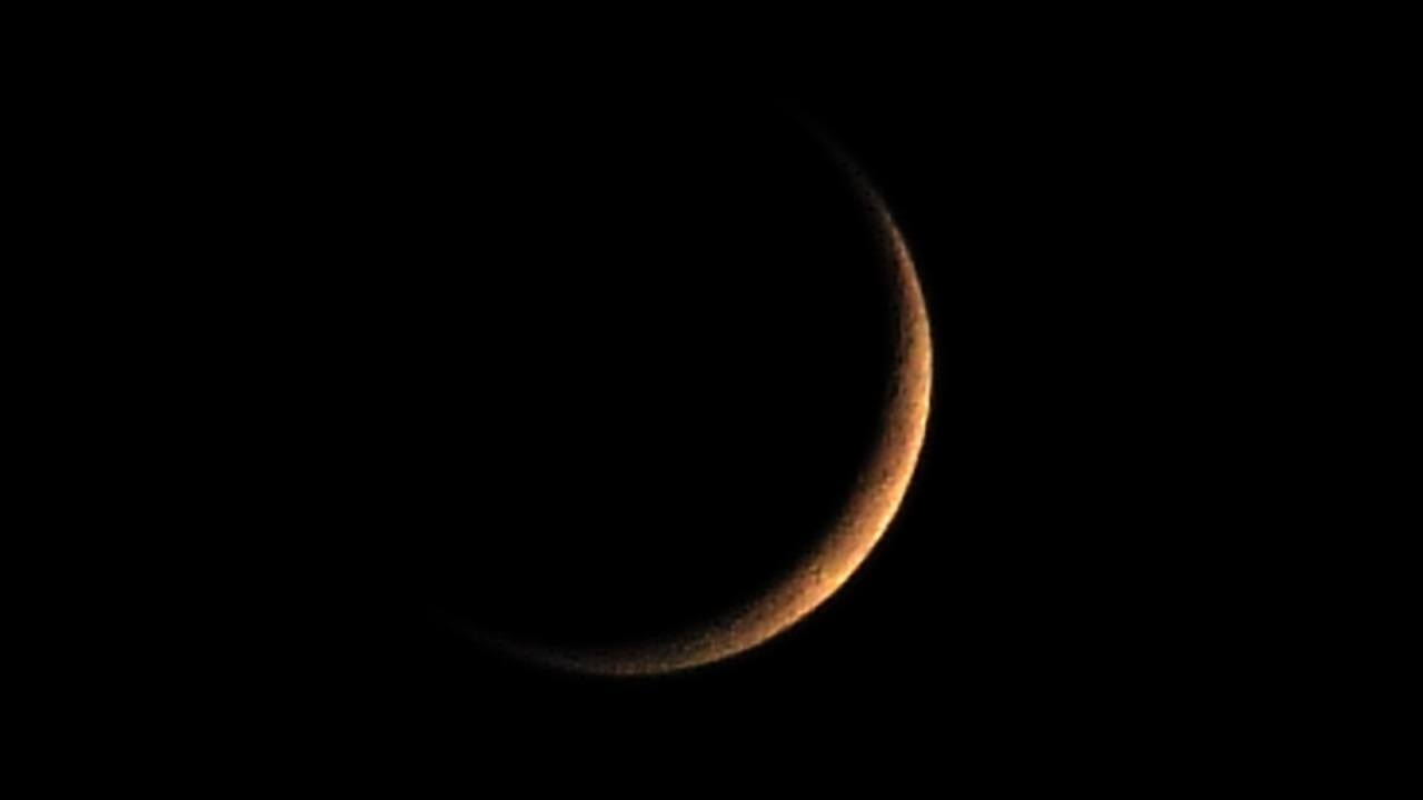 new-moon-march-2014