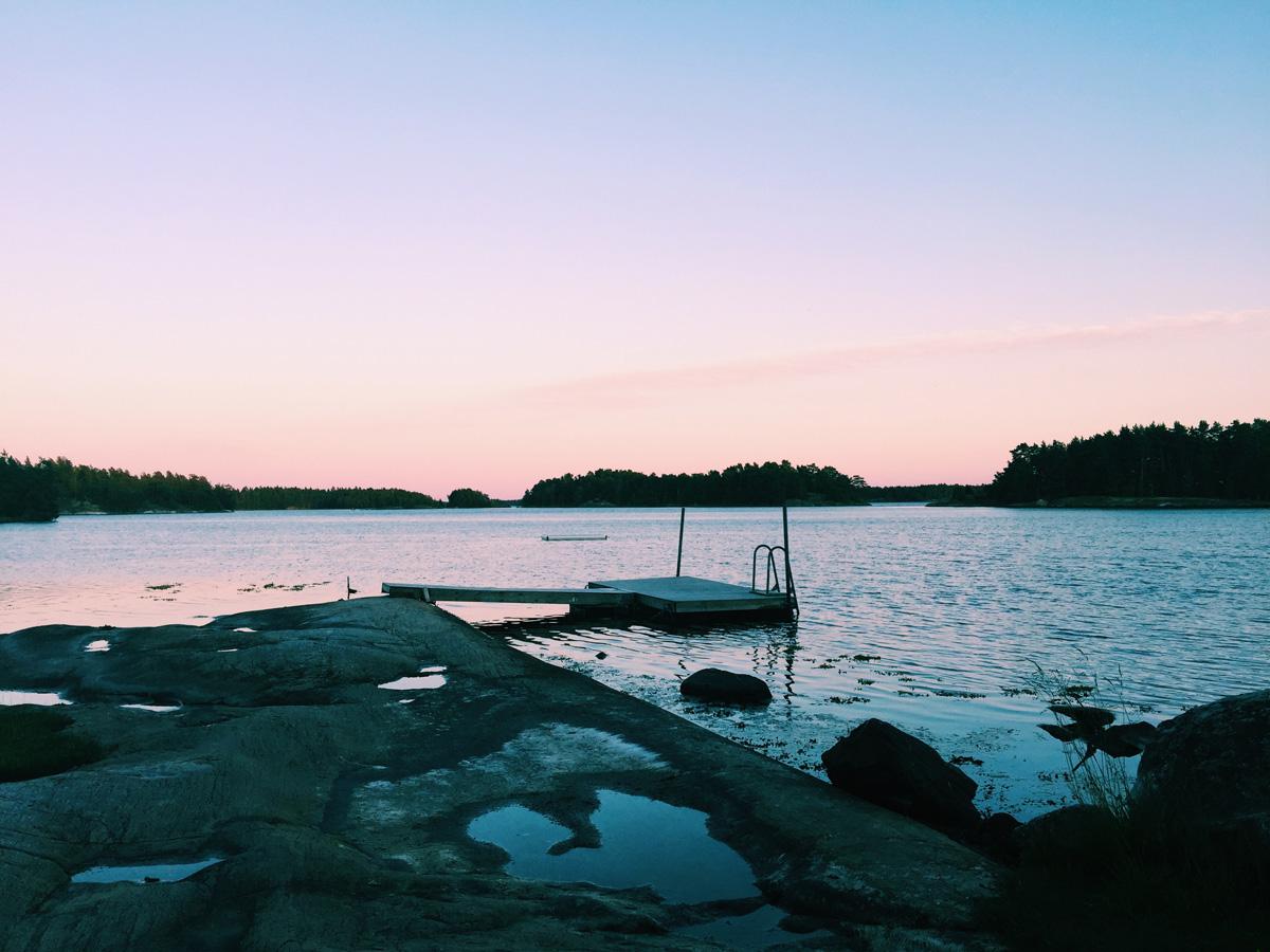 pink-sunsets-skeppsgarden