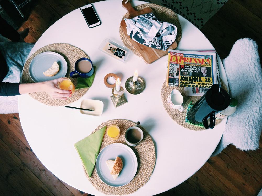 saturday-weekend-breakfast