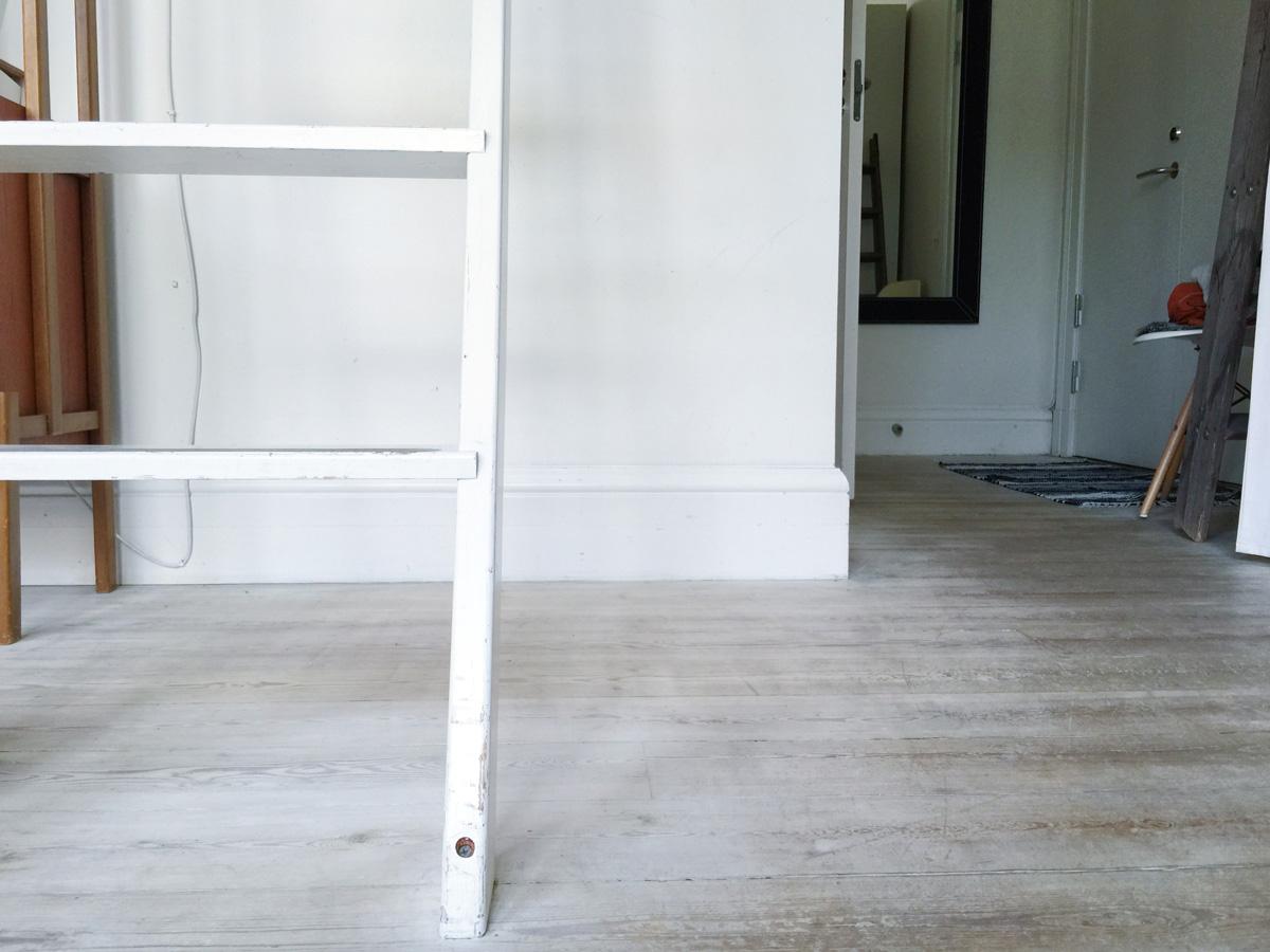 airbnb-floor