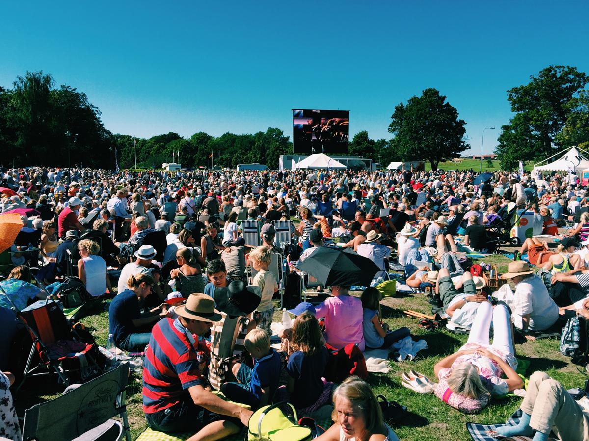 concert-park-stockholm-screen