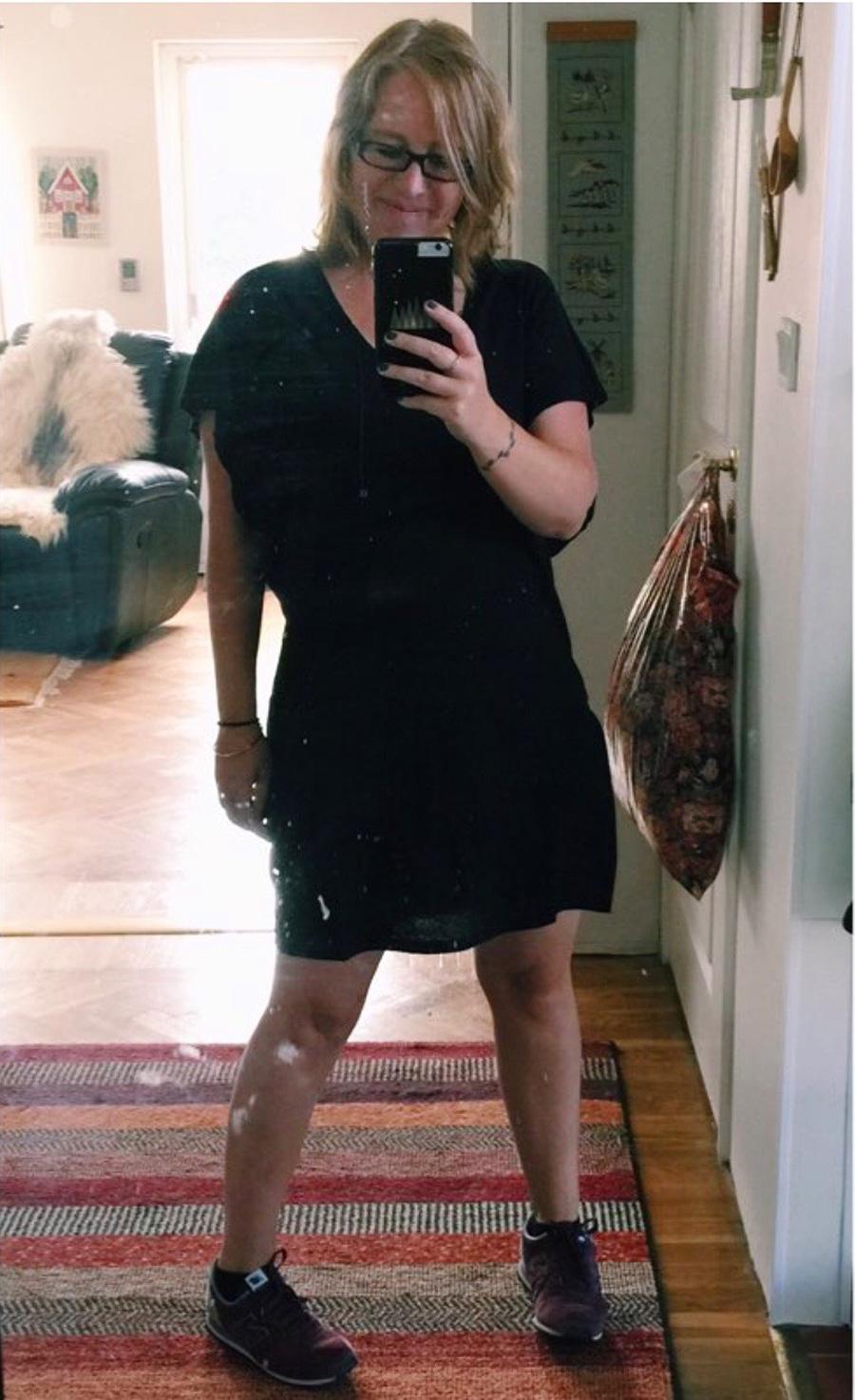 dress-me