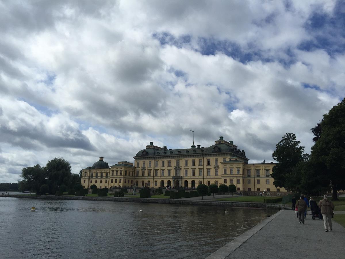 drottningholm-palace-2