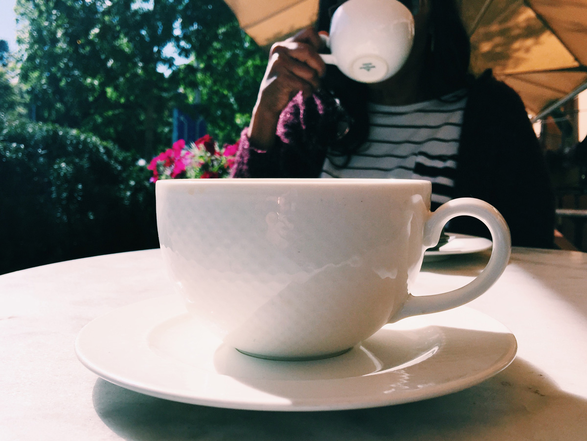 fika-friends-cafe