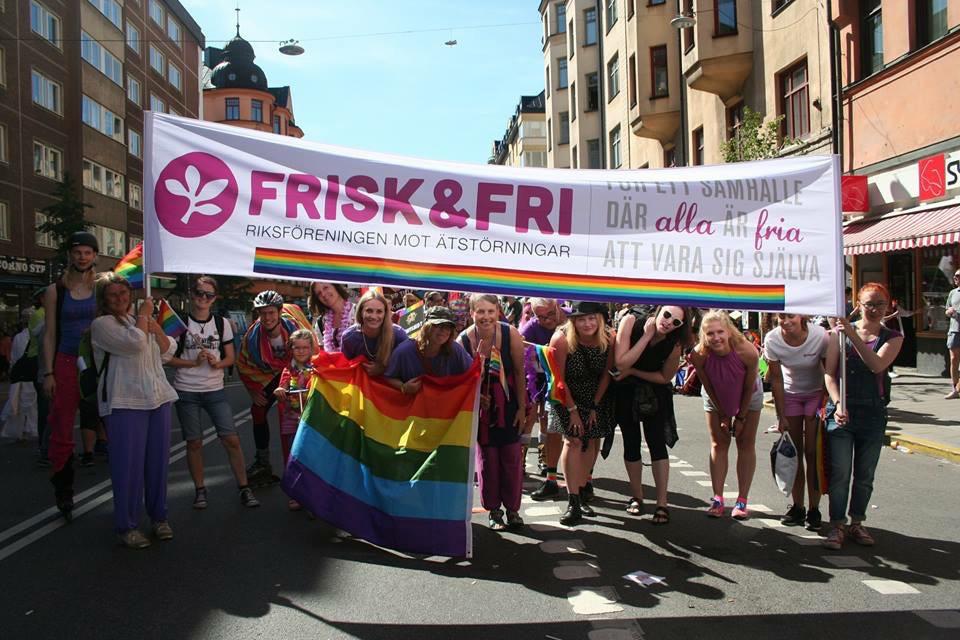 frist-och-fri-stockholm-pride-parade