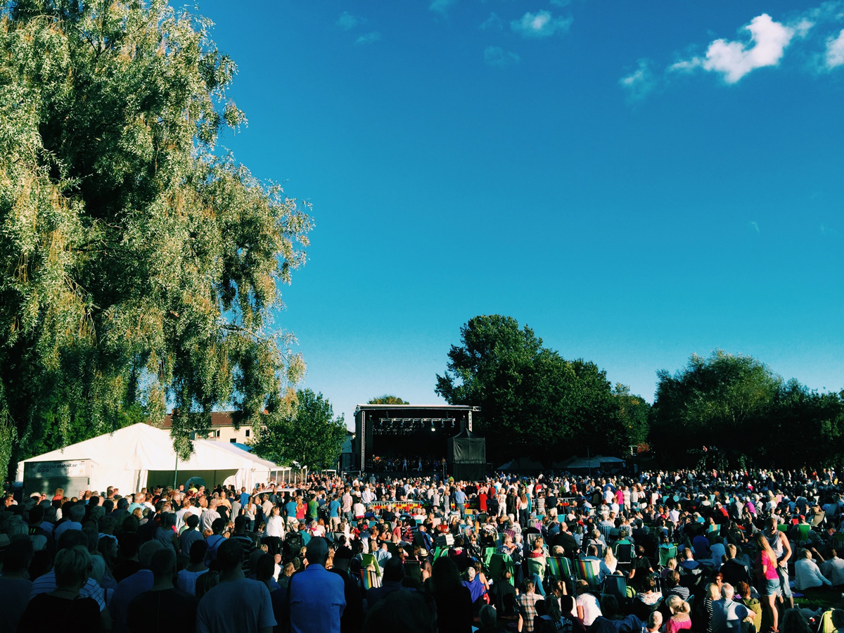 norrkoping-concert