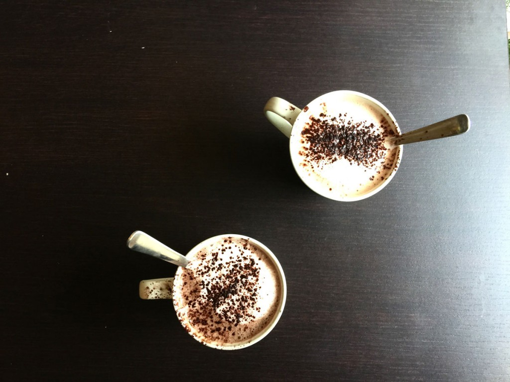 sigtna-rc-hot-chocolate