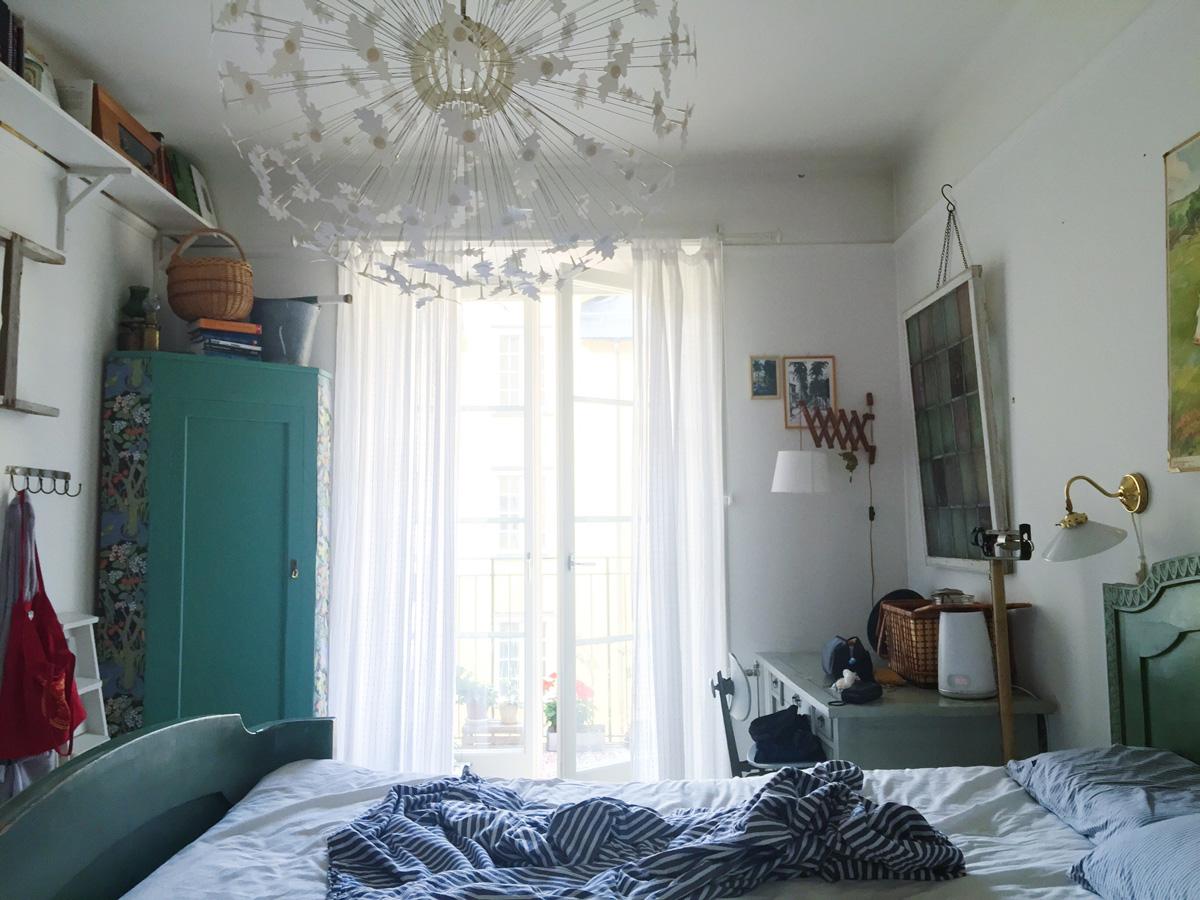 soder-airbnb-bedroom