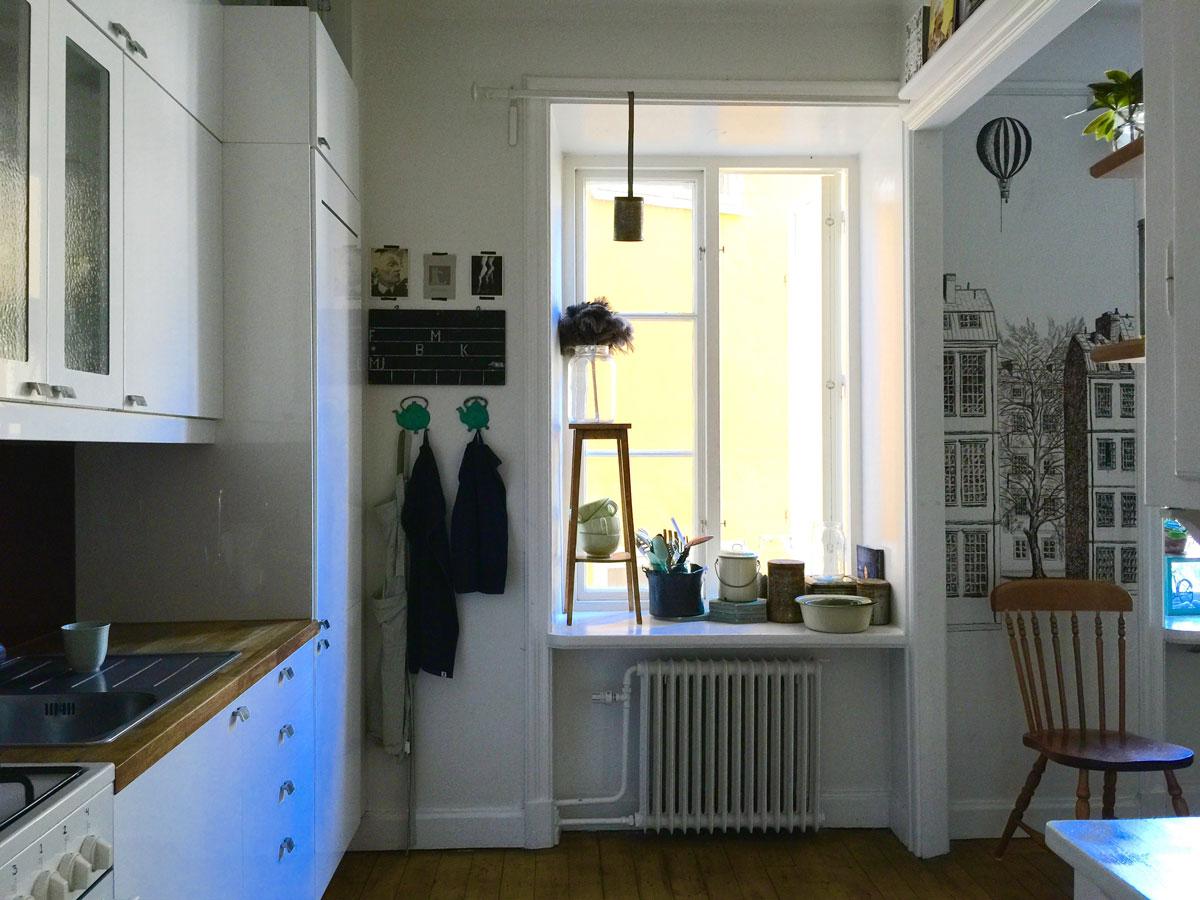 soder-airbnb-kitchen
