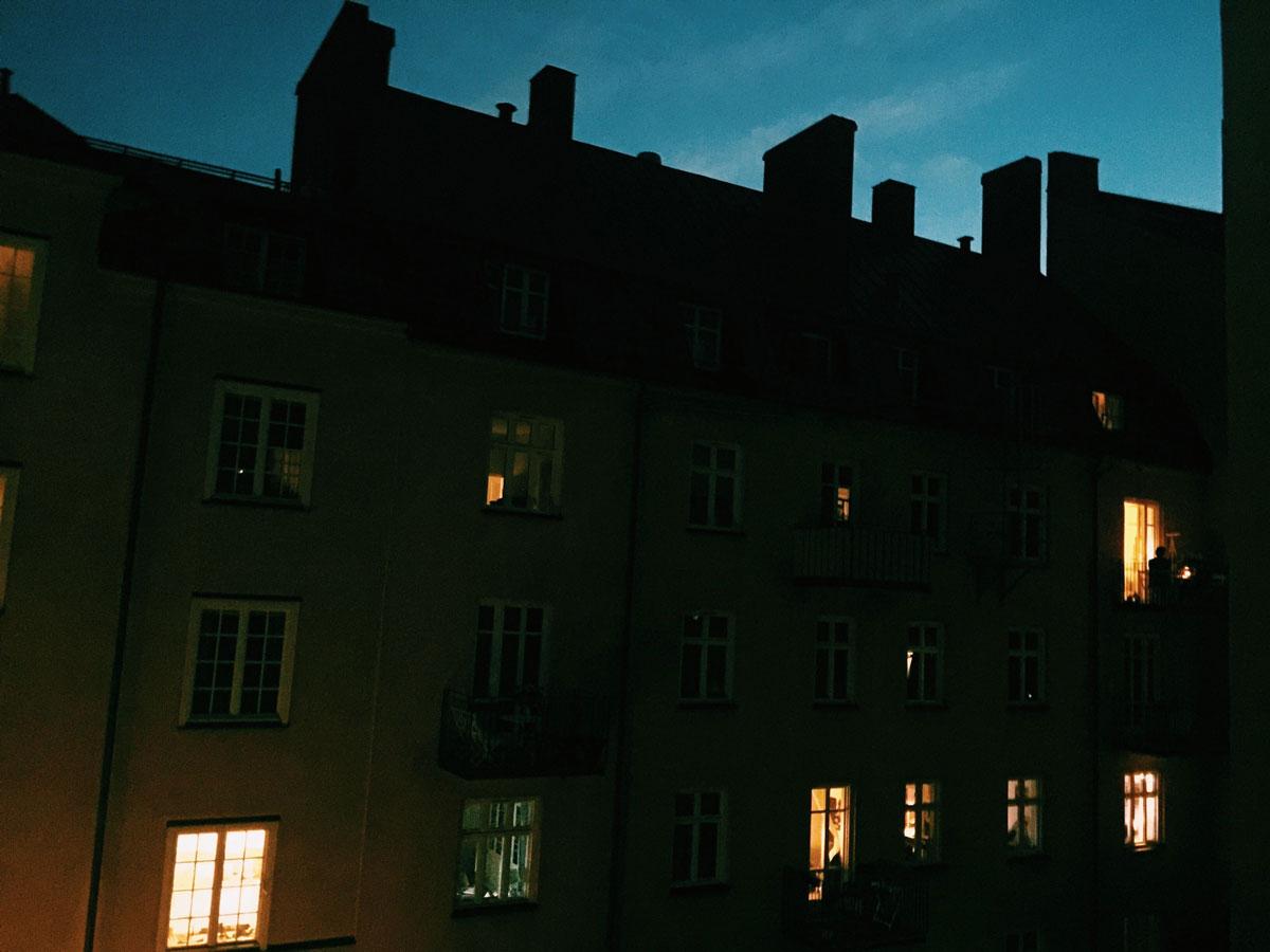 soder-balcony-sunset-4