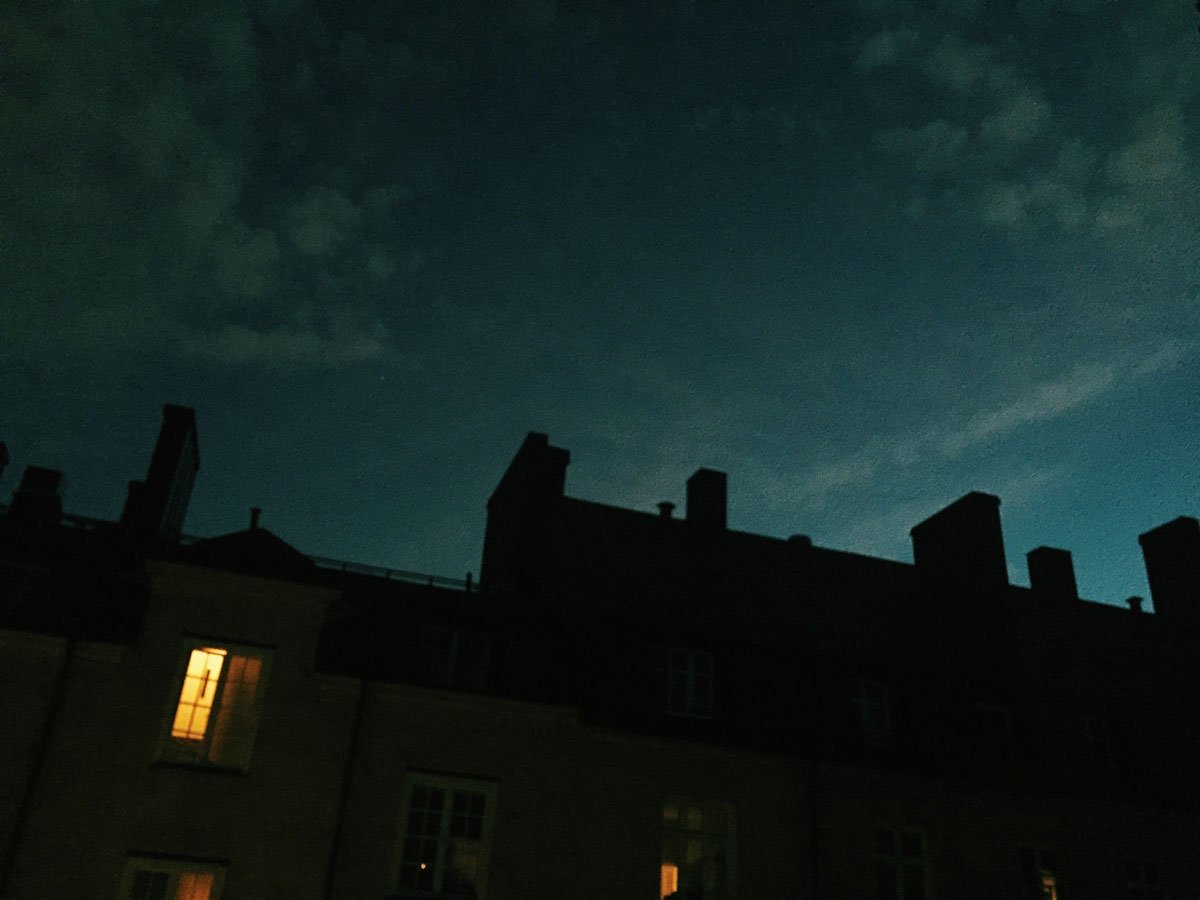 soder-balcony-sunset-5