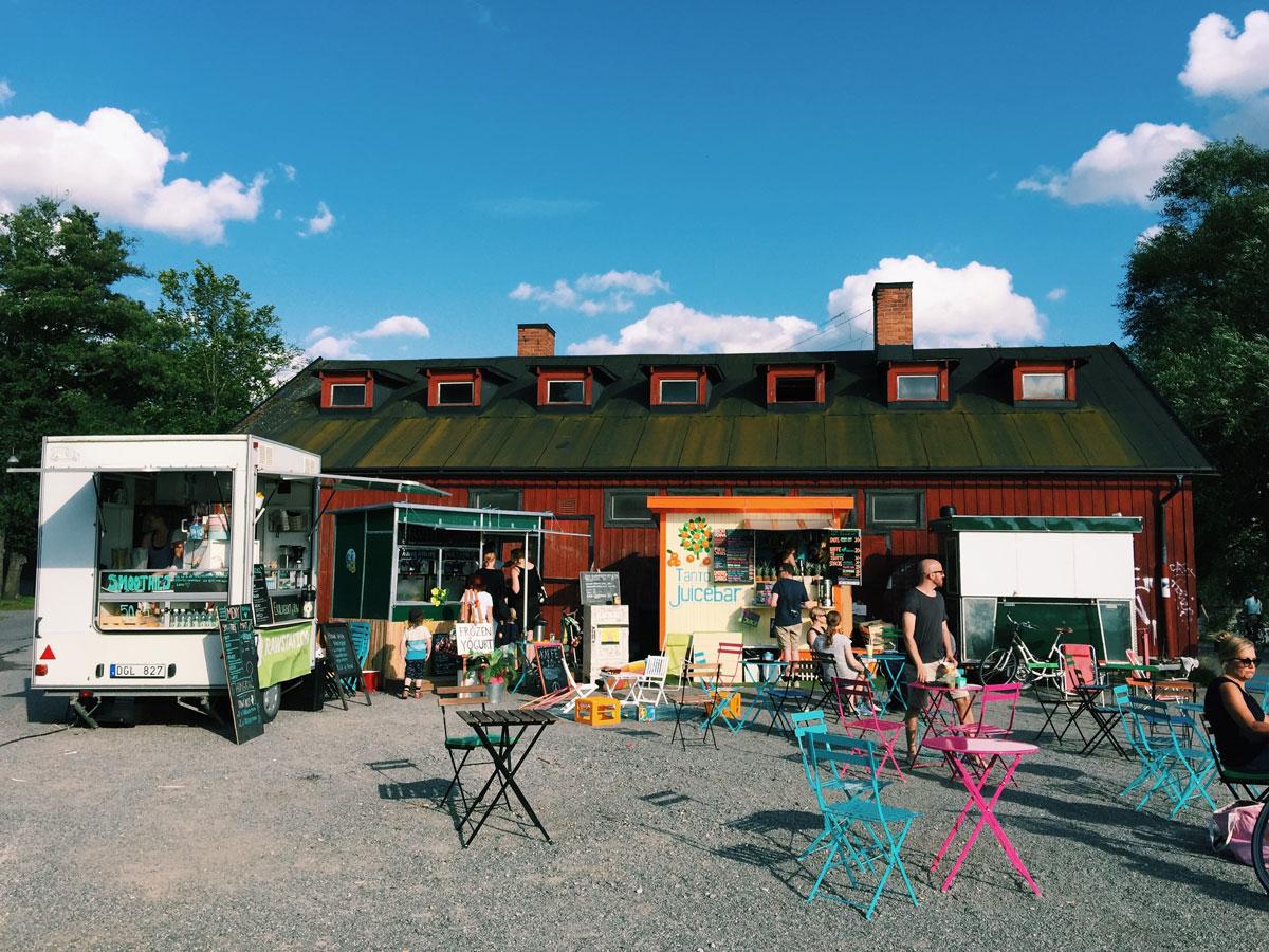 soder-food-trucks