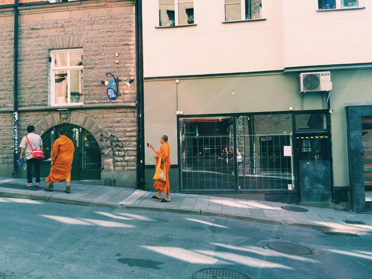 soder-monks
