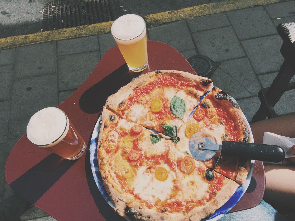 soder-pizza-omnipollo