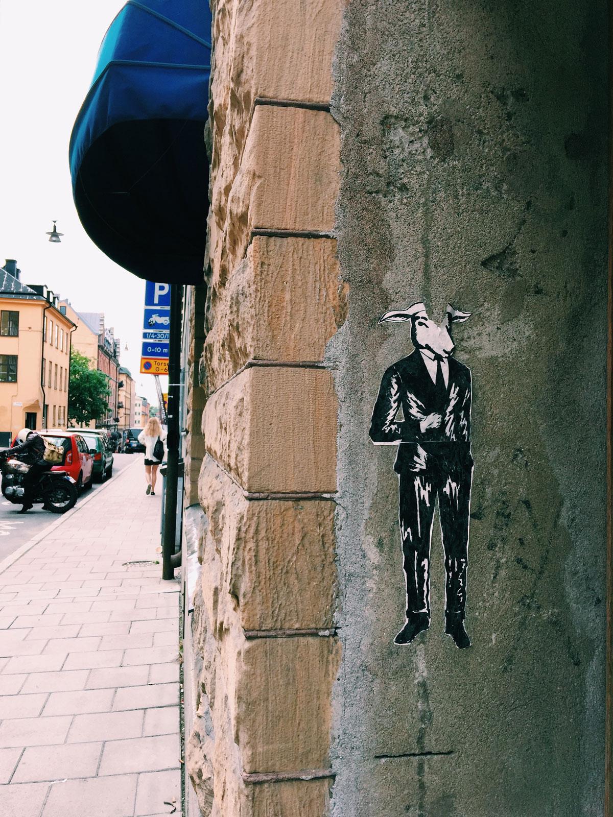soder-sticker-street