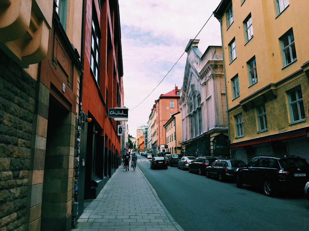 soder-street