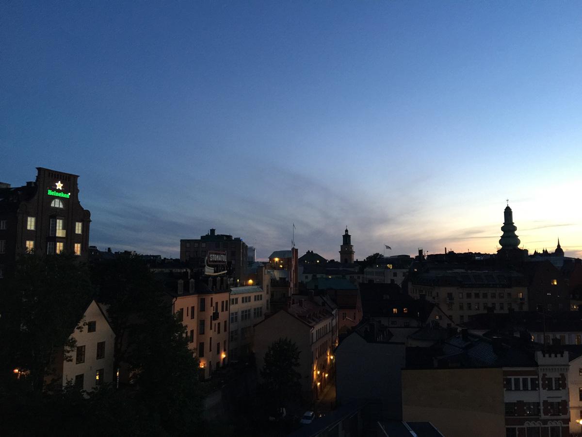 stockholm-pride-parade-slussen-sodermalm