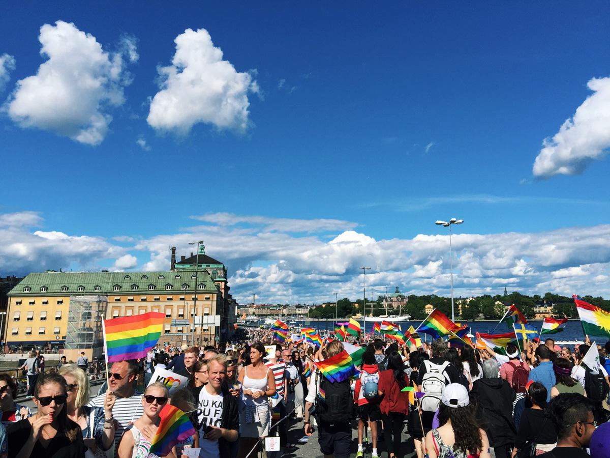 stockholm-pride-parade-slussen