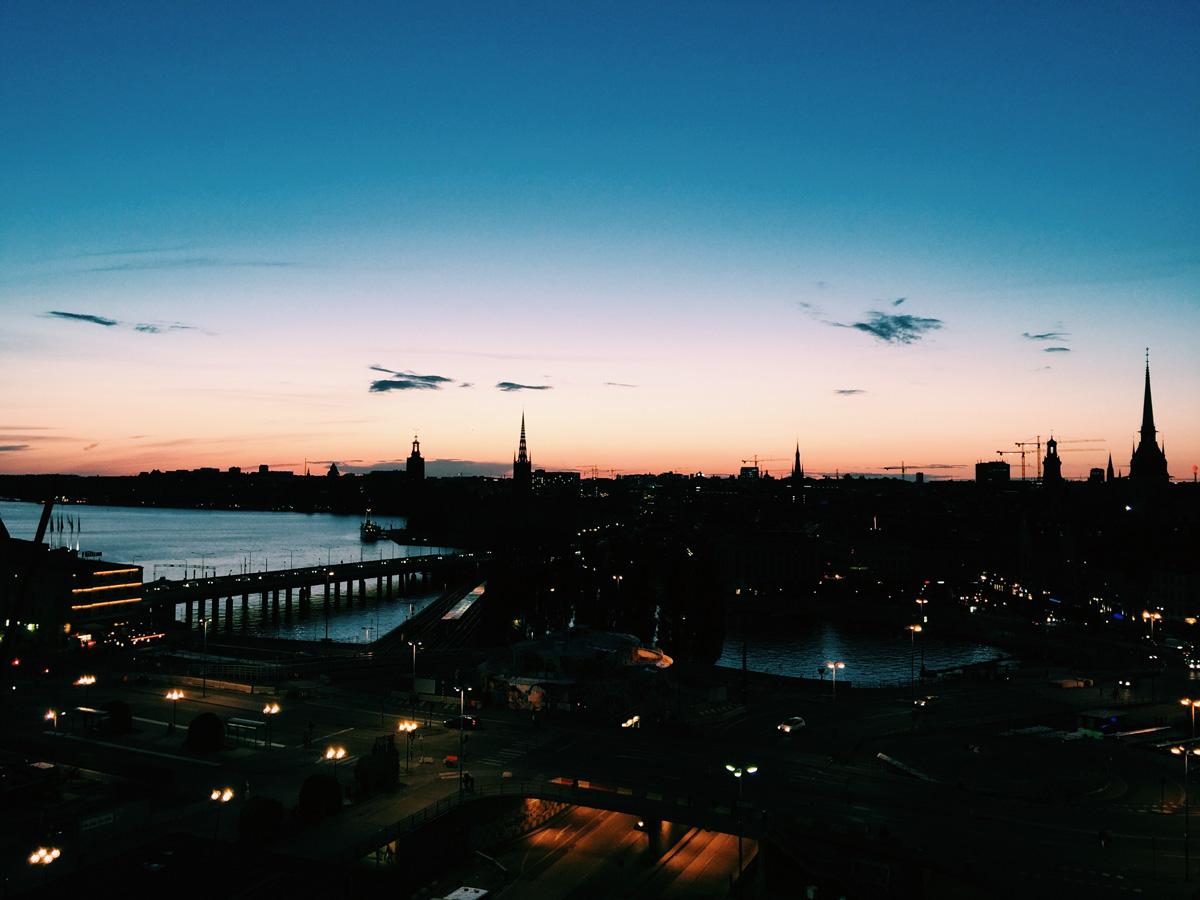 stockholm-sunset-stockholm-pride-parade