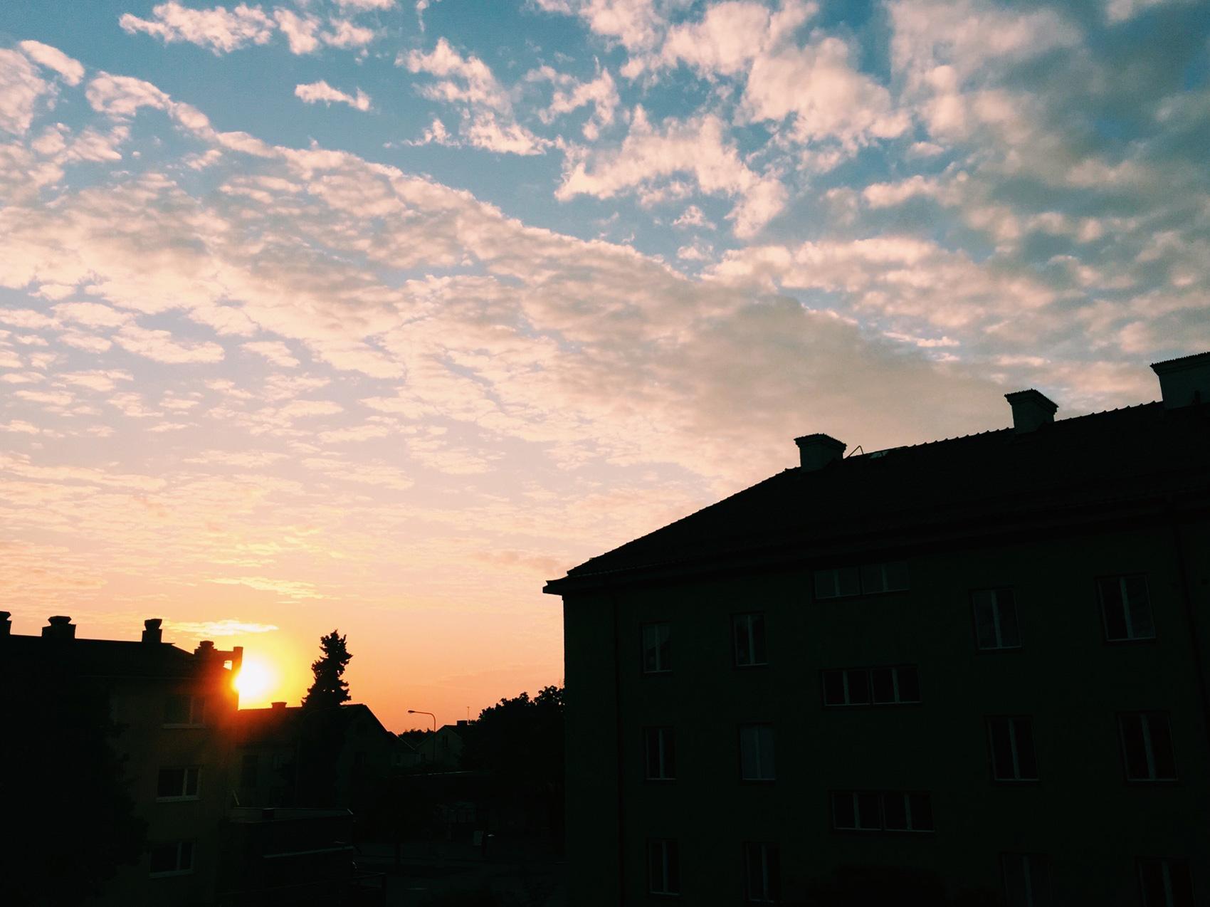sunrise-home