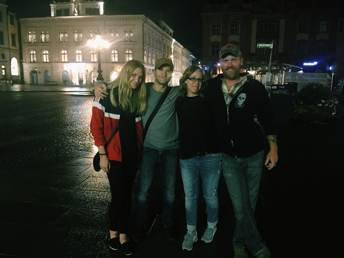 uppsala-brothers-and-sisters-my-love