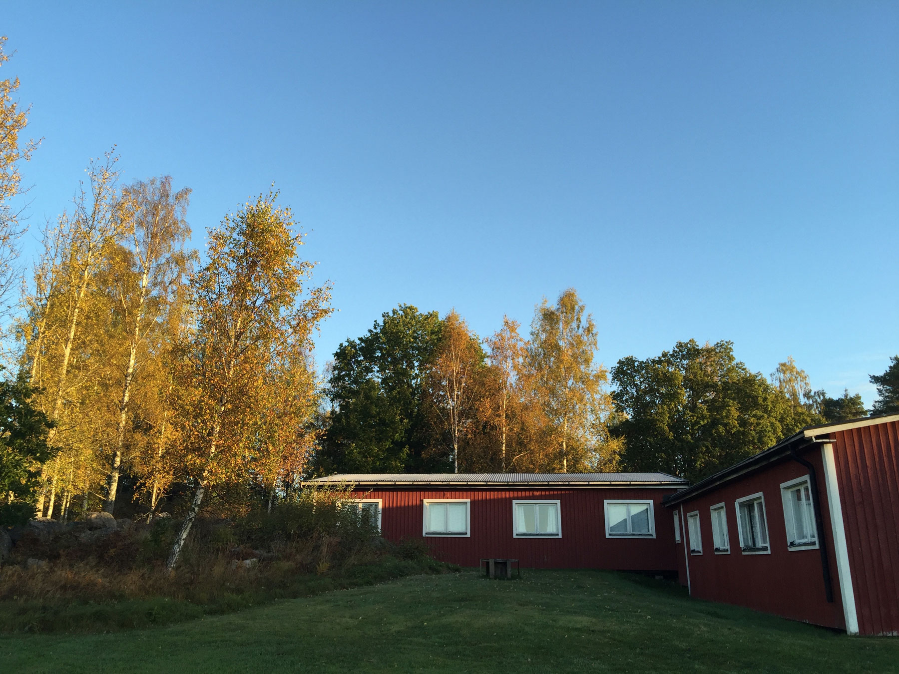 autumn-camp-surahammar-life-coach