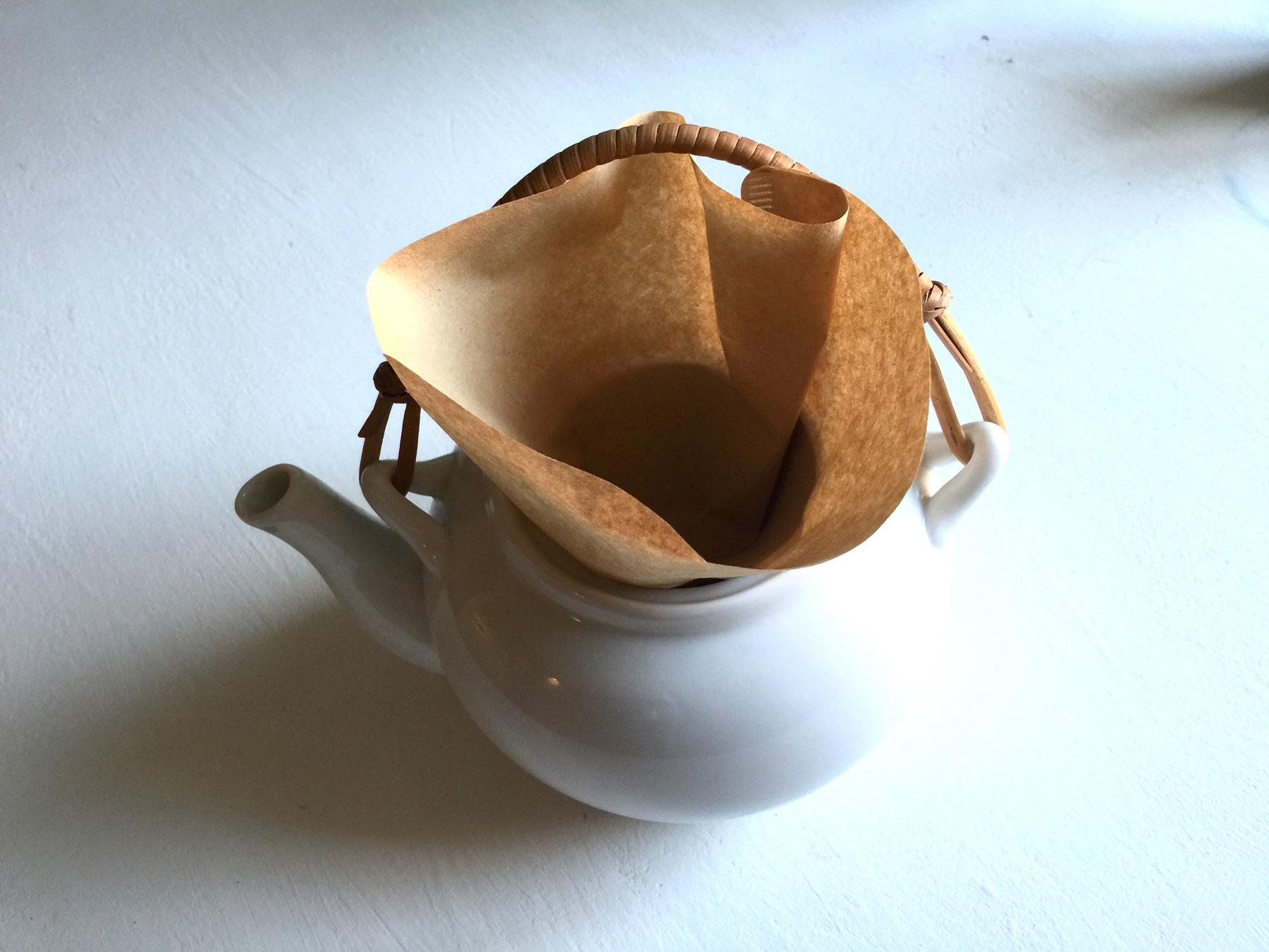 teap-pot-filter