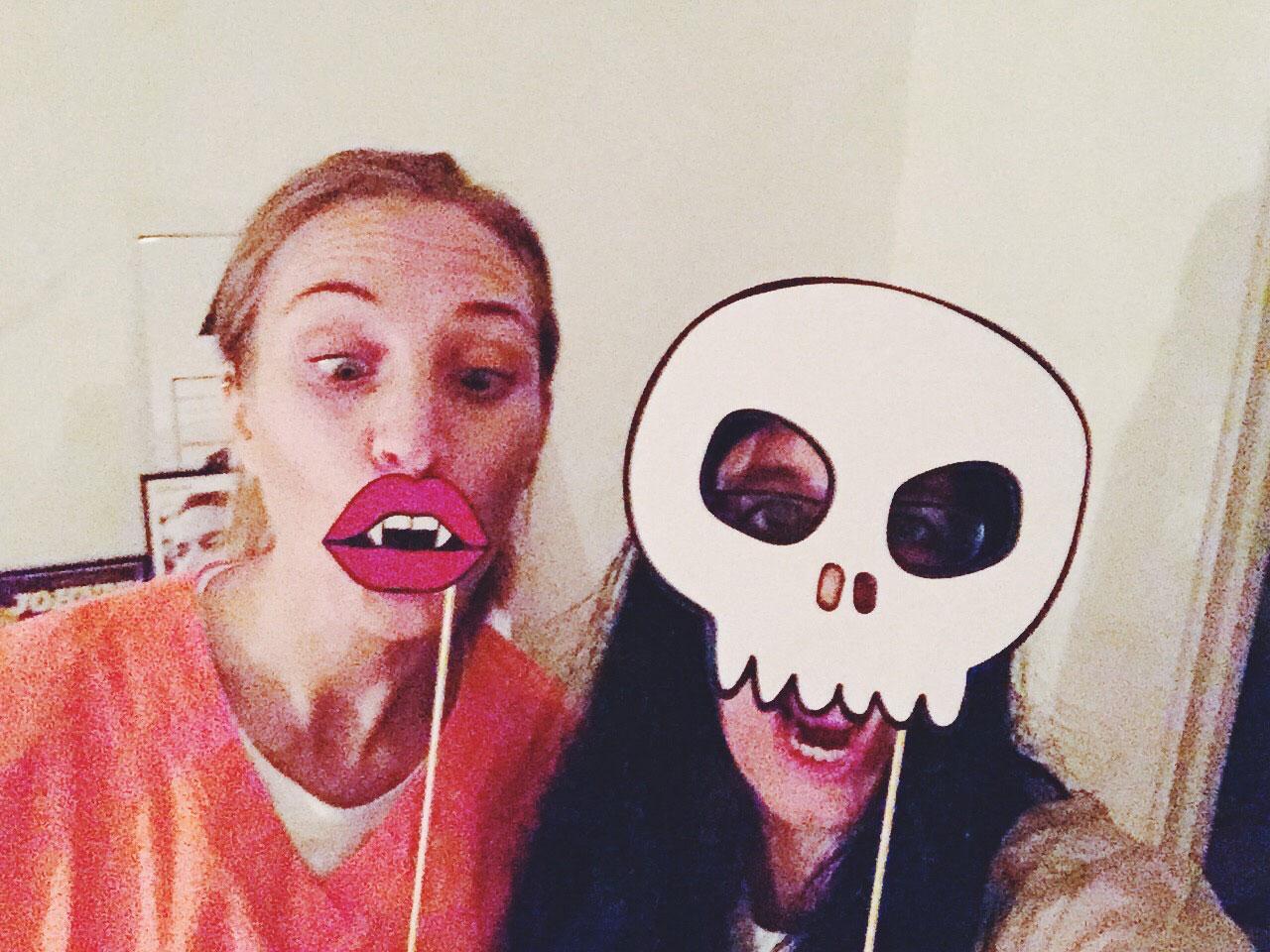 lina-me-halloween