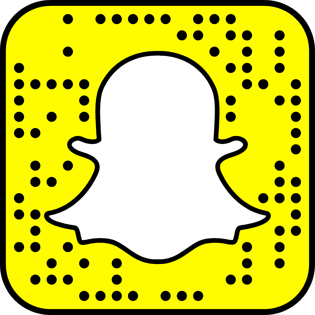 http://belovelive.com/wp-content/uploads/2016/06/snapcodes.png on Snapchat