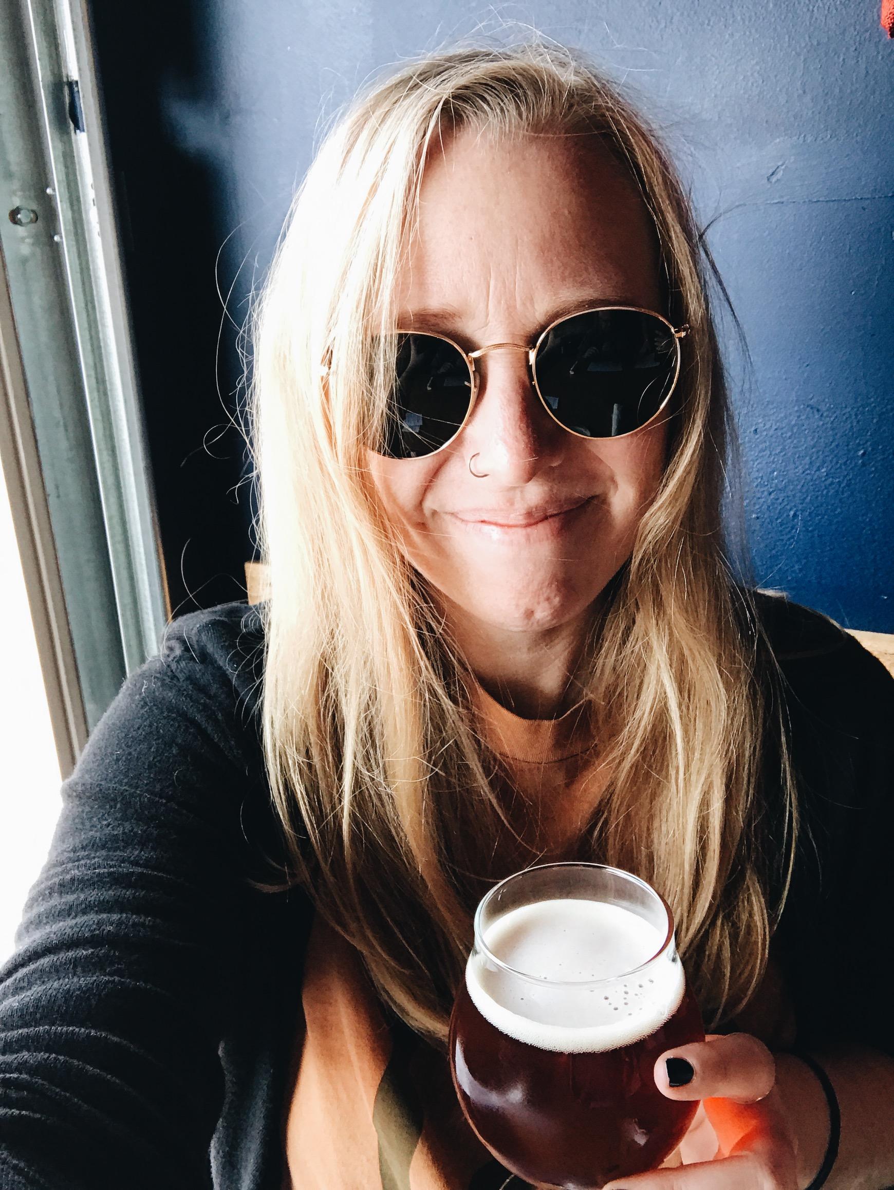 me beer waynesville