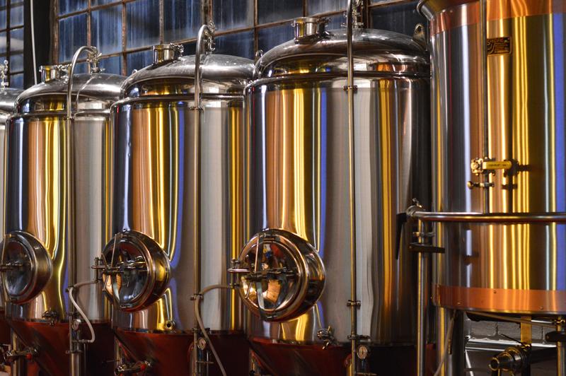 twin-leaf-brewing-barrels