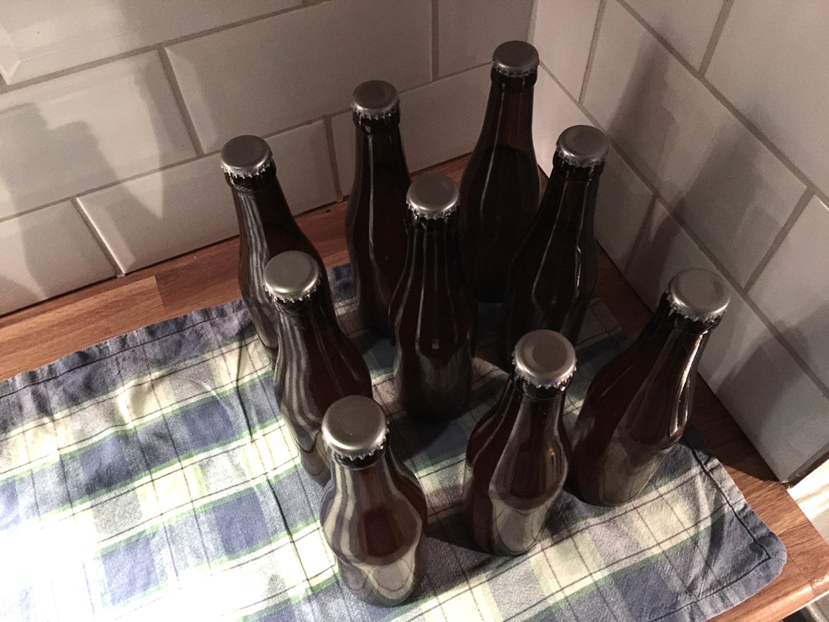 beer-bottles-filled