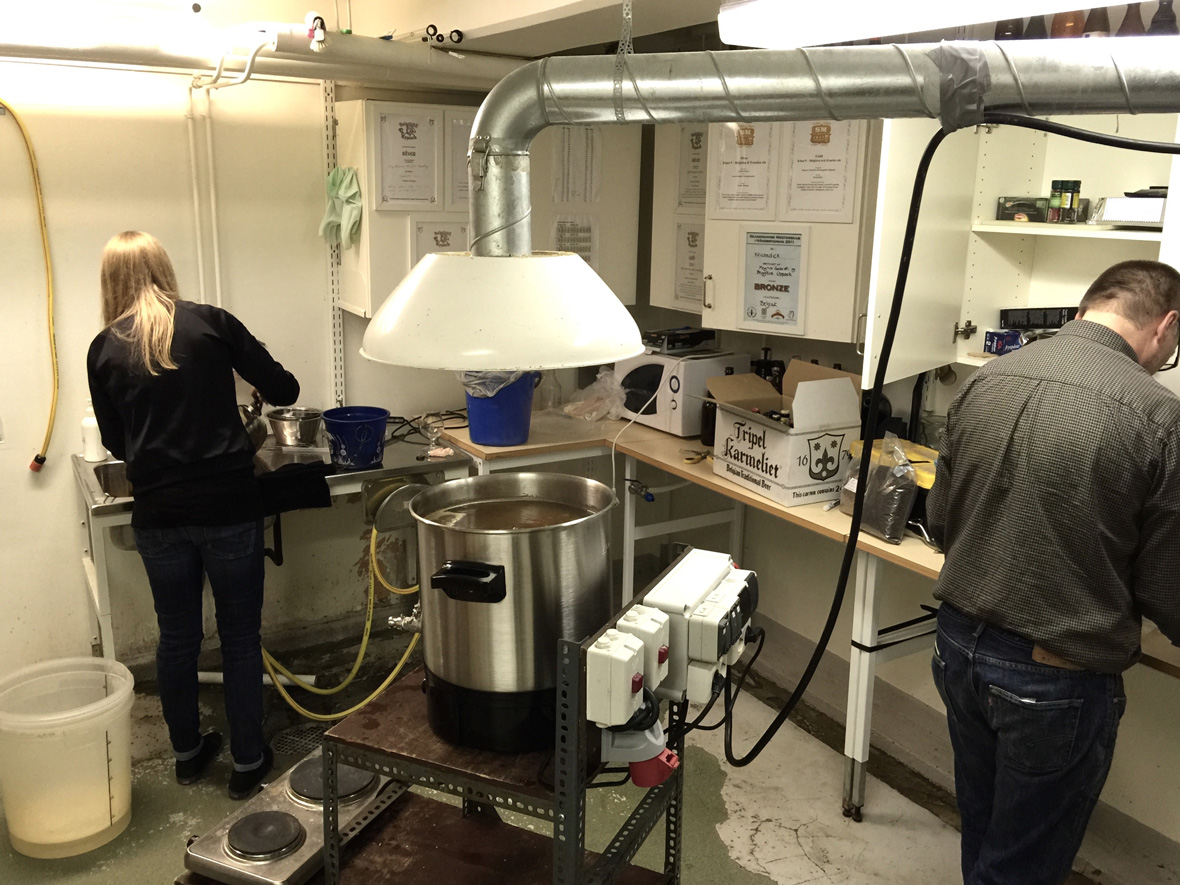 cleaning-home-brewing