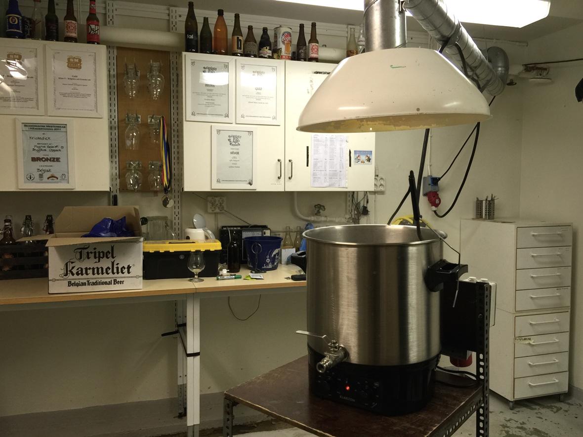 home-brewing-uppsala