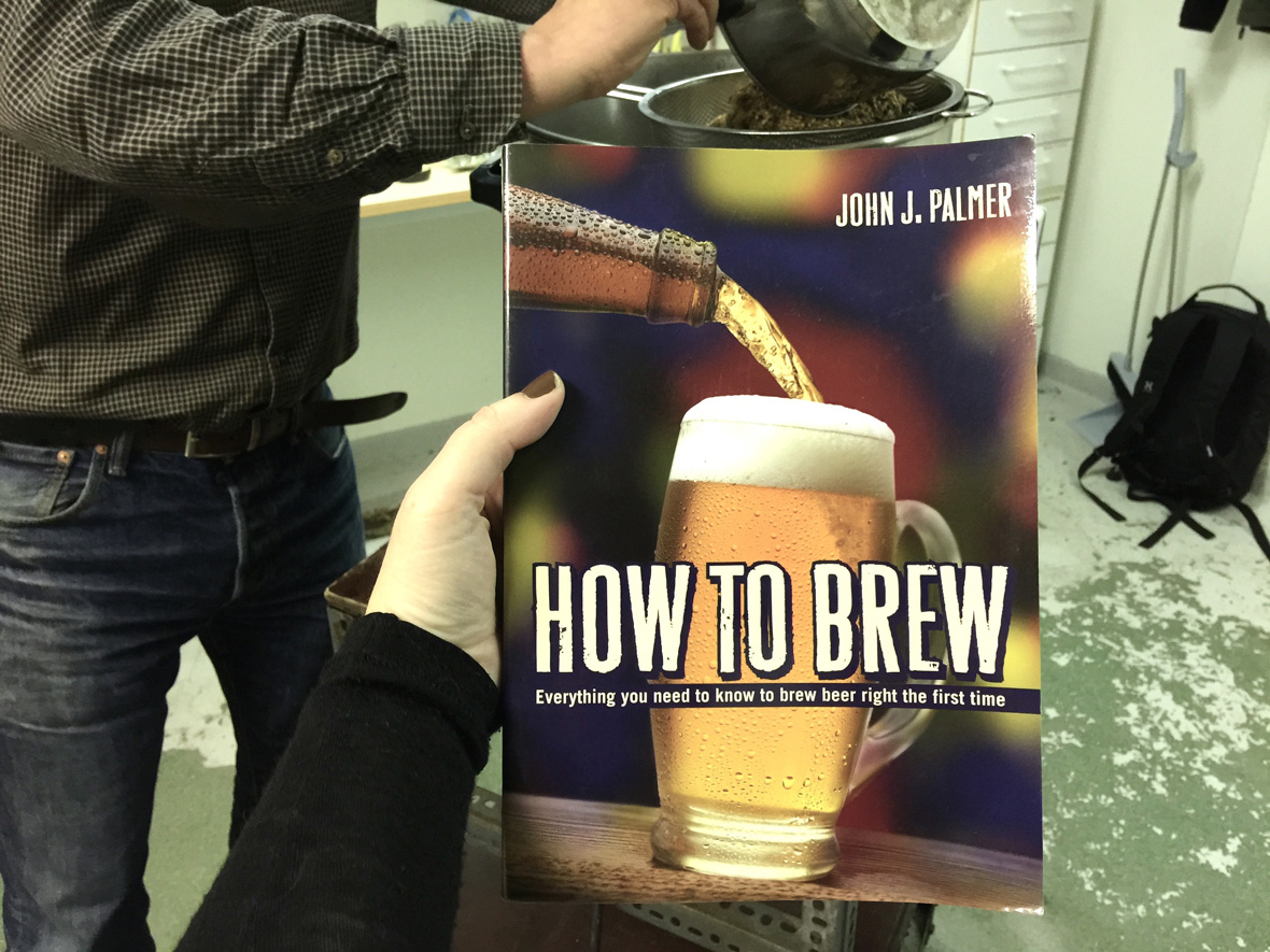 how-to-brew-book-home-brewing