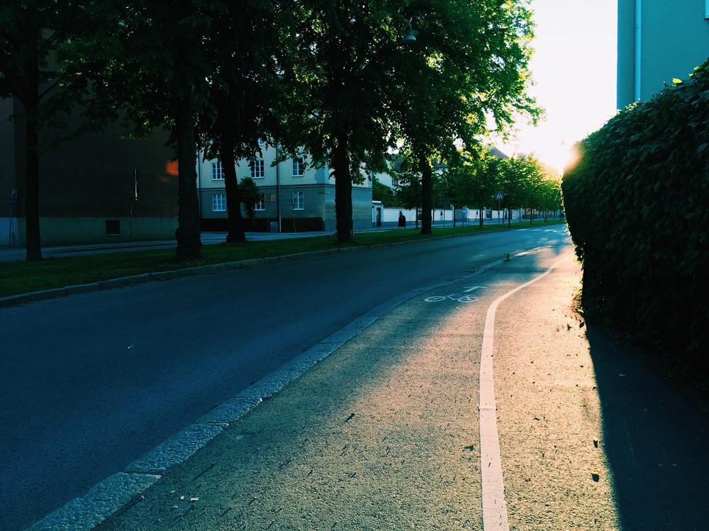 neighborhood-uppsala-sunset-walk-1
